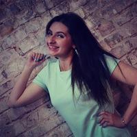 Мария Коробкова фото