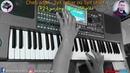 Cheb adjel - 3yit sabar ou 3yit chad - 2019 - من اروع اغاني الشاب العجال - موسيقى 158