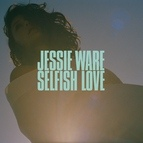 jessie ware альбом Selfish Love