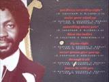 Oliver Cheatham, Get Down Saturday Night (Funk 1983)