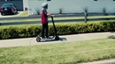 Ninebot ES1 and ES2 by Segway KickScooters