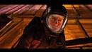 Mission: Impossible - Fallout    Halo Jump scene