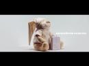 Игрушка с белым шумом Doodoo мишка Робин