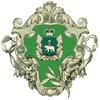 Ministerstvo-Finansov Permskogo-Kraya
