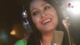 Chirodini Tumi Je Amar Cover By Biplob Saha &amp Dinat Jahan Munni