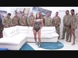 Silvia Dellai (Silvia anal gangbang with DP, DAP Triple Penetration SZ2003)2019, Gape, TP, Interracial,Gangbang, DP, DAP, 720p
