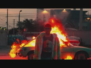 Премьера клипа! Imagine Dragons - Zero (23.10.2018)