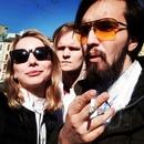 Ксения Довыденко фотография #24