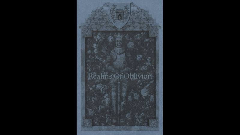 Torchlight - Realms Of Oblivion (2018) (Dungeon Synth, Neoclassical)