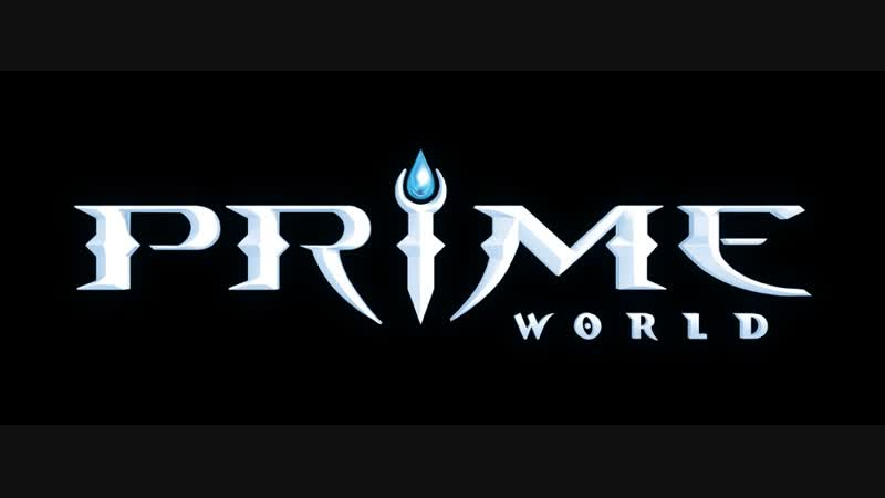 Дневник моба — Prime World — ЧУМНОЙ ДОКТОР