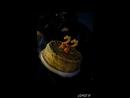 Happy Birthday to me♥️🎂🥂🎆22