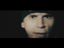 ANIME SQUAD _⁄ Ты долбо٭б . feat Lida mudota _⁄ Аниме клип