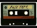 Dj 21 Old School Hip Hop n Electro Mix Pt 2