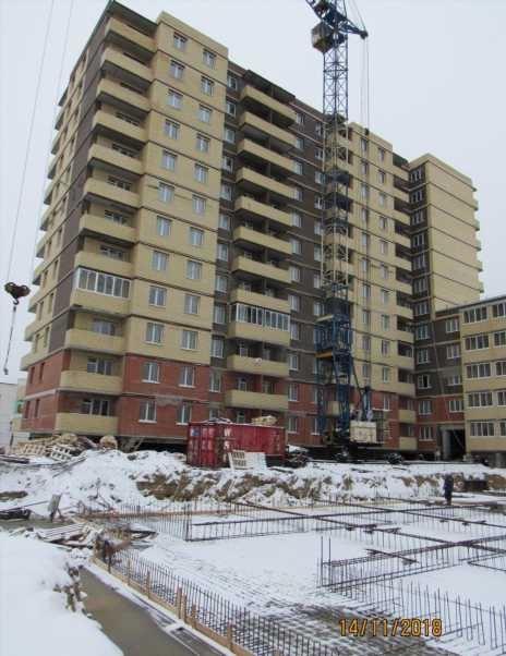 недвижимость Северодвинск Архангельская