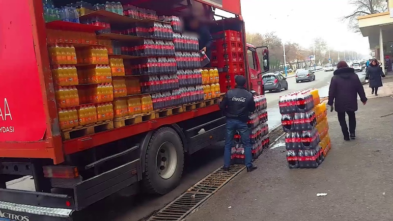 ЛЕКАРСТВО ОТ ВСЕХ БОЛЕЗНЕЙ Островский live Кока кола пепси кола фанта спрайт