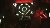 CJ Tigra playing OceanLab - Satellite (Above &amp Beyond mix) @ WARPP Club (20-10-2018)