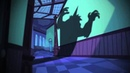 Пятница 13-ое Monster High