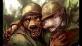 Furry - To Hell and Back (Sabaton)