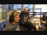 Анатолий Тимощук на Радио Зенит