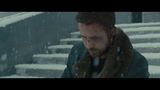Blade Runner 2049 - A Real Hero