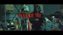 Mari Ferrari Monodepth Feat. Kinnie Lane - Plus De Toi (Official Music Video)