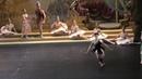 11/11/18 Kimin Kim variation of Aminta in Sylvia