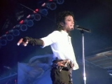 Michael Jackson_Dirty Diana (1987)