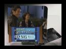2008 11 23 Кино ляпы при съёмках драмы 'Beethoven Virus'