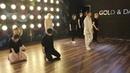 TEN X WINWIN - Lovely by Choro Dance classes (4)