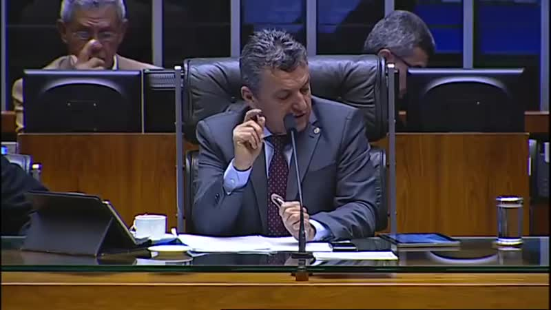 Zé Neto rebate PSL e defende a Bahia_HIGH.mp4
