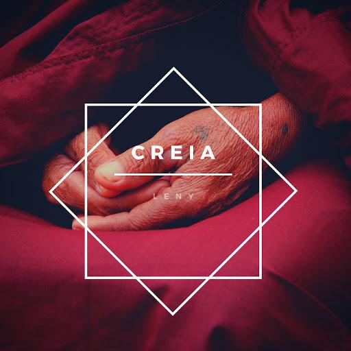 Leny альбом Creia