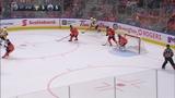 Brilliant Crosby Goal (win overtime)