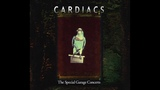 Cardiacs - Pip As Uncle Dick But Peter Spoiled It (Live 2003)
