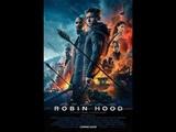 Descargar o Ver Online Robin Hood (2018) 720p Latino