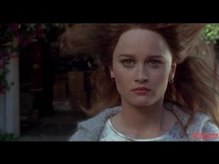 Колдовство 1-2 Фильмы Колдовство 2 Ответный Удар Нэнси Обзор С Коментами Выйдет 2019 Году