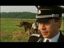 Hitler Kaput celý film bez titulků česky