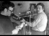 Аркадий Северный - Заплутали мишки - 1975