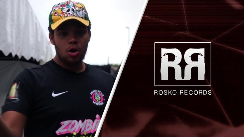 Rosko Records | Micofcourse [S2:E2]