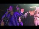 FLESH - КАНИКУЛЫ (LIVE ЕКБ 20.05.18)