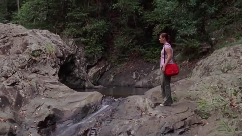 H2O Просто добавь воды 2 сезон 21 серия