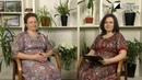Ирина Головкина автор методики и эксперт курса, интервью для канала Студия Рубеж. Часть 1