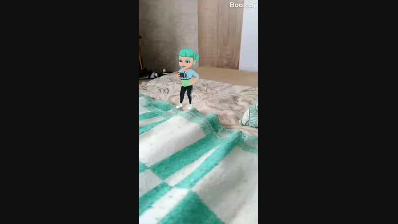 Da_selfie_00110_19_2018_13_44_12.mp4