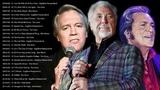 Engelbert Humperdinck, Tom Jones, Matt Monro Greatest Hits - Best Old Songs Ever