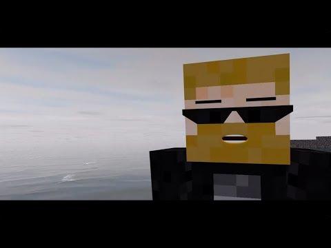Bitch lasagna | Minecraft Animation