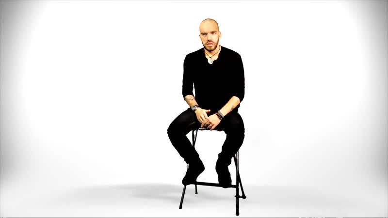 Кирилл Доронин Презентация компании WINLEVEL