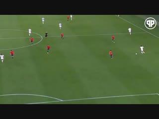 Ты только посмотри какой гол забил Салах! ? Лучшие моменты и голы недели!.mp4