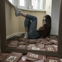 Виктория Громова |