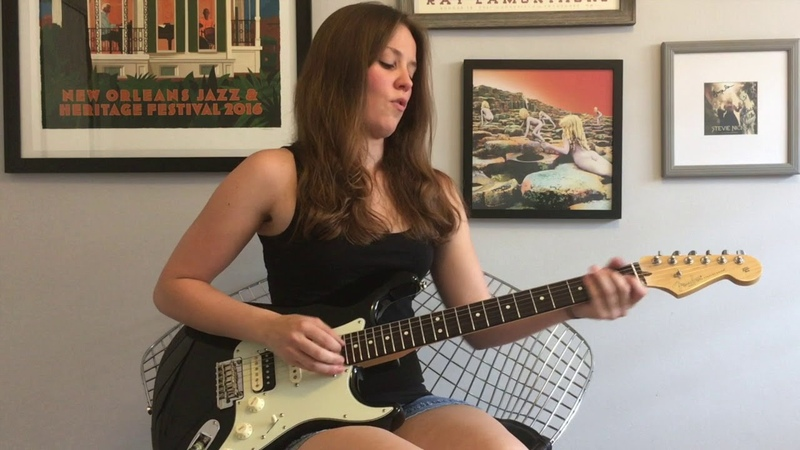 Tennessee Whiskey by George Jones (cover performed by Angela Petrilli)