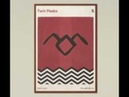 Angelo Badalamenti Twin Peaks archive 1990 cut selection nº1