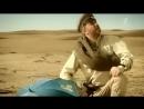 Белое солнце пустыни ....ОТВЕТ ВАМ НА ВАШ..gfi.....